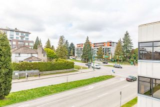 Photo 25: 304 469 W KING EDWARD Avenue in Vancouver: Cambie Condo for sale (Vancouver West)  : MLS®# R2604100