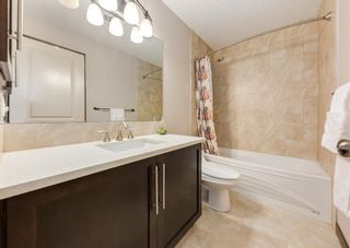 Photo 30: 414 Tuscany Ravine Road NW in Calgary: Tuscany Detached for sale : MLS®# A1146365