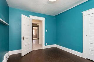 Photo 21: 435 Banning Street in Winnipeg: West End Residential for sale (5C)  : MLS®# 202113622