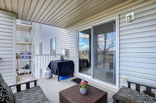 Photo 23: 3212 604 8 Street SW: Airdrie Apartment for sale : MLS®# A1090044