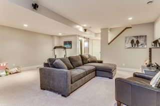 Photo 28: 7736 46 Avenue NW in Calgary: Bowness Semi Detached for sale : MLS®# A1114150