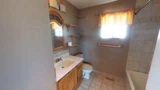 Photo 12: 9320 107 Avenue in Fort St. John: Fort St. John - City NE House for sale (Fort St. John (Zone 60))  : MLS®# R2570682