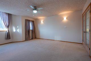 Photo 41: 16229 70 Street in Edmonton: Zone 28 House for sale : MLS®# E4224419