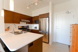 """Photo 2: 429 10880 NO 5 Road in Richmond: Ironwood Condo for sale in """"THE GARDENS"""" : MLS®# R2163786"""