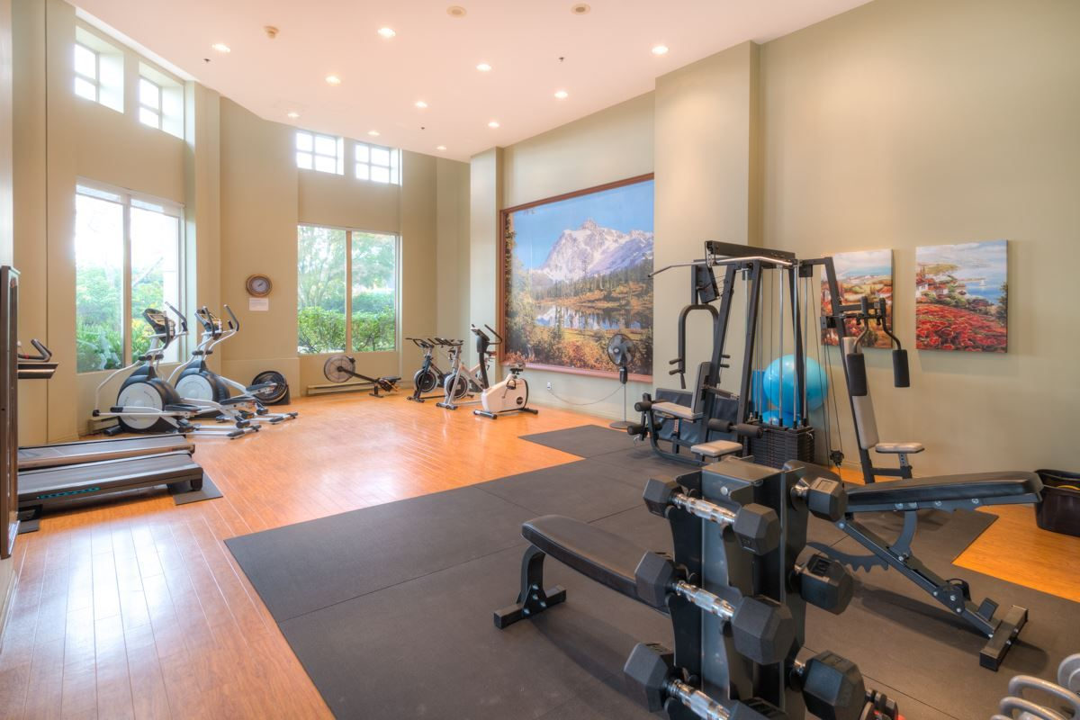 """Photo 17: Photos: 503 328 CLARKSON Street in New Westminster: Downtown NW Condo for sale in """"Highbourne Towers"""" : MLS®# R2012912"""