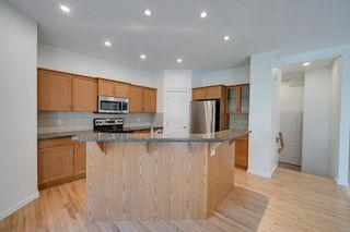 Photo 9: 681 Leger Way in Edmonton: Zone 14 House for sale : MLS®# E4252896