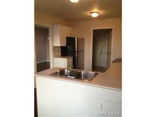 Photo 13: 302 9945 Fifth St in SIDNEY: Si Sidney North-East Condo for sale (Sidney)  : MLS®# 656929