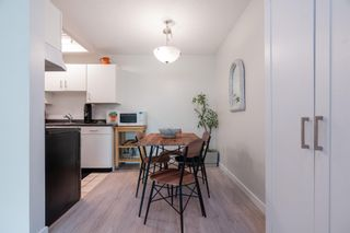 """Photo 15: 309 1155 ROSS Road in North Vancouver: Lynn Valley Condo for sale in """"THE WAVERLEY"""" : MLS®# R2594505"""