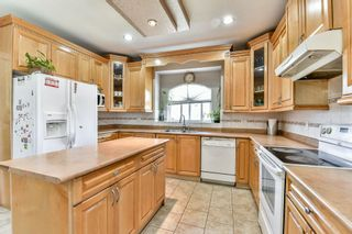 Photo 18: 9791 120 Street in Surrey: Royal Heights House for sale (North Surrey)  : MLS®# R2183852