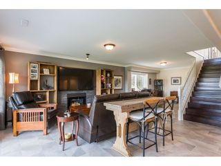 """Photo 20: 42 31445 RIDGEVIEW Drive in Abbotsford: Abbotsford West House for sale in """"Panorama Ridge"""" : MLS®# R2453783"""