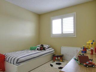 Photo 13: 138 Aspen Mews in Strathmore: Aspen Creek House for sale : MLS®# C3468039