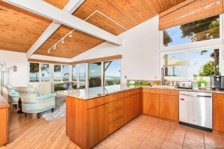 Photo 18: PACIFIC BEACH House for sale : 3 bedrooms : 5022 Pacifica Dr in San Diego