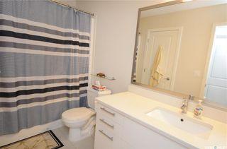 Photo 19: 202 410 Hunter Road in Saskatoon: Stonebridge Residential for sale : MLS®# SK867965