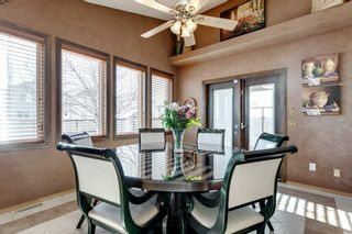 Photo 11: 134 Coverton Heights NE in Calgary: Coventry Hills Detached for sale : MLS®# A1071976