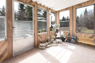 Photo 10: 26127 TWP Road 514: Rural Parkland County House for sale : MLS®# E4240381