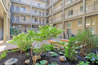 Photo 22: 208 527 15 Avenue SW in Calgary: Beltline Apartment for sale : MLS®# A1140763