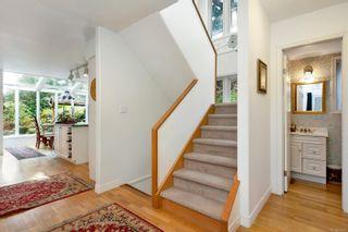 Photo 20: 3565 Hammond Bay Rd in : Na Hammond Bay House for sale (Nanaimo)  : MLS®# 858336