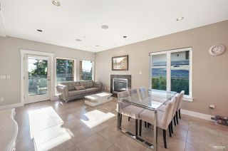 Photo 16: 2145 KINGS Avenue in West Vancouver: Dundarave House for sale : MLS®# R2605660