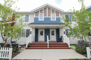 Photo 1: 902 280 Amber Trail in Winnipeg: Amber Trails Condominium for sale (4F)  : MLS®# 202112204