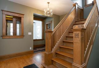 Photo 8: 485 Dominion Street in Winnipeg: Wolseley Residential for sale (5B)  : MLS®# 202027106