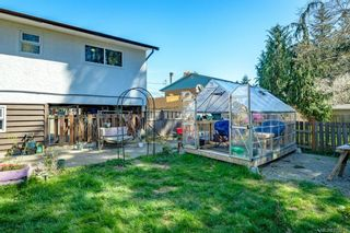 Photo 7: 341 Cortez Cres in : CV Comox (Town of) House for sale (Comox Valley)  : MLS®# 872916