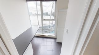 """Photo 8: 2203 111 W GEORGIA Street in Vancouver: Downtown VW Condo for sale in """"SPECTRUM ONE"""" (Vancouver West)  : MLS®# R2591471"""