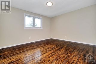 Photo 15: 24 CHARING ROAD in Ottawa: House for sale : MLS®# 1257303