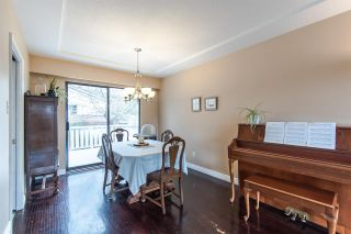 Photo 6: 5535 BUCHANAN Street in Burnaby: Parkcrest House for sale (Burnaby North)  : MLS®# R2355999
