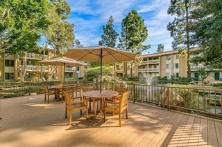 Photo 3: PACIFIC BEACH Condo for sale : 1 bedrooms : 1885 Diamond St #2-305 in San Diego