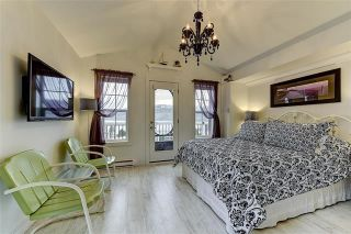 Photo 18: 6562 Sherburn Road: Peachland House for sale : MLS®# 10228719