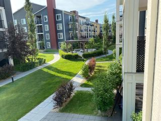 Main Photo: 2203 755 Copperpond Boulevard SE in Calgary: Copperfield Apartment for sale : MLS®# A1123344