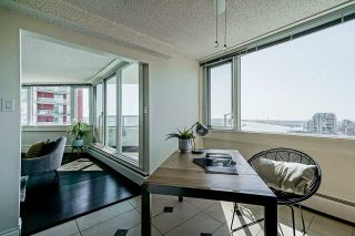 Photo 18: 1202 31 ELLIOT STREET in New Westminster: Downtown NW Condo for sale : MLS®# R2569080