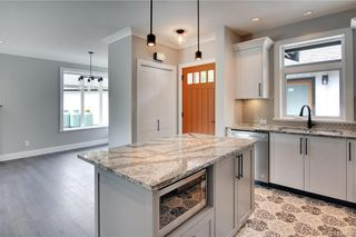 Photo 35: 11317 Hummingbird Pl in North Saanich: NS Lands End House for sale : MLS®# 839770