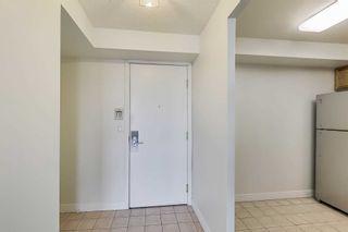 Photo 4: 715 1000 N The Esplanade Road in Pickering: Town Centre Condo for sale : MLS®# E5166639