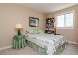 """Photo 15: 18908 70 Avenue in Surrey: Clayton House for sale in """"CLAYTON VILLAGE"""" (Cloverdale)  : MLS®# F1426764"""