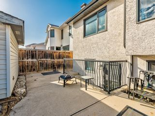 Photo 39: 76 Harvest Oak Place NE in Calgary: Harvest Hills Detached for sale : MLS®# A1090774