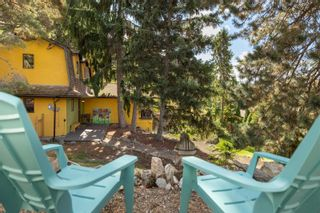 Photo 5: 8562 Harbour Heights Road, in Vernon, BC: House for sale : MLS®# 10241055