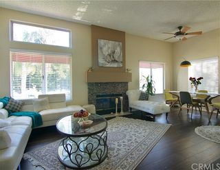 Photo 2: 27823 Zircon Unit 72 in Mission Viejo: Residential Lease for sale (MS - Mission Viejo South)  : MLS®# OC19039806