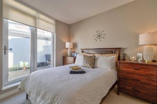 Photo 10: : Vancouver Townhouse for rent : MLS®# AR116