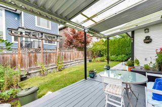 Photo 37: 17905 70 AVENUE in Surrey: Cloverdale BC House for sale (Cloverdale)  : MLS®# R2486299