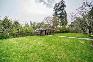 """Photo 33: 14012 68 Avenue in Surrey: East Newton House for sale in """"SURREY"""" : MLS®# R2574501"""