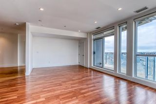 Photo 5: 704 2505 17 Avenue SW in Calgary: Richmond Apartment for sale : MLS®# A1082884