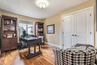 Photo 26: 2422 1 Avenue NW in Calgary: West Hillhurst Semi Detached for sale : MLS®# A1104201