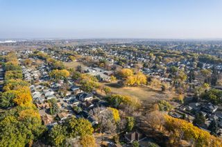 Photo 40: 10107 83 Street in Edmonton: Zone 19 House for sale : MLS®# E4266192