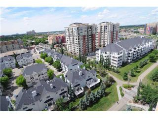 Photo 4: Downtown in EDMONTON: Zone 12 Condo for sale (Edmonton)  : MLS®# E3381037