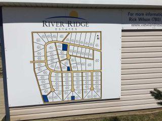 Photo 7: 16 River Ridge Estates: Rural Wetaskiwin County Rural Land/Vacant Lot for sale : MLS®# E4235673