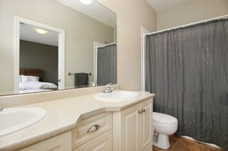 "Photo 9: 34906 2ND Avenue in Abbotsford: Poplar House for sale in ""Huntindgon Village"" : MLS®# R2102845"