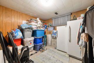 Photo 33: 3520 112 Avenue in Edmonton: Zone 23 House for sale : MLS®# E4257919