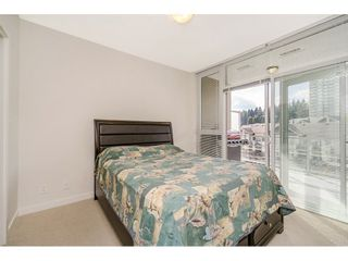 Photo 11: 608 271 FRANCIS WAY in New Westminster: Fraserview NW Condo for sale : MLS®# R2214935
