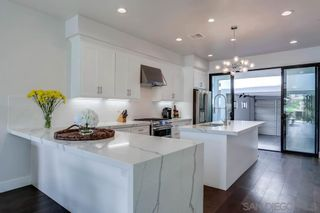 Photo 14: House for sale : 4 bedrooms : 3913 Kendall St in San Diego